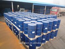 99.99% methylene chloride solvent