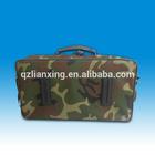 black military laptop backpacks military camo backpack military day backpack military fashion