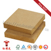 China super glue mdf paint board for photo frame 10mm 12mm 15mm