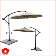 Quality professional beach umbrellas with cheap price