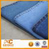 9oz 100% cotton popular denim fabric with sharp price