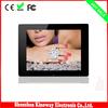 e-ink digital photo frame 15 inch on sale