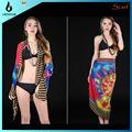 caliente venta de batik sarong pekalongan