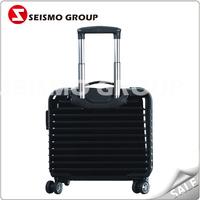 luggage alarm lock luggage tag maker