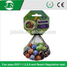 Cheap design glass ball handicrafts