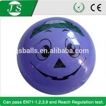 Top grade new design high quality plastic ball hollow media
