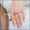 Cera jóias fazer cera anel moldes, 10 ano do aniversário de casamento anéis, Anel de pistão 4d56