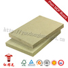 Market china value for quality 4x8 high gloss board mdf board for sale in china