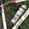 Sports Water Bottle For Bike /Running Water Bottle BPA Free