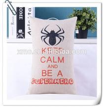 microfiber bolster body pillow for kid