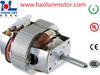 230V Air Conditioner Universal Fan Motor