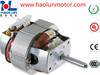 230V Air Conditioner Universal Fan Motor