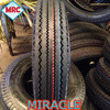 Qingdao factory three wheel motorcycle tires 400-8