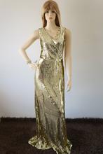 2014 glitter woman dress sequin dance dress fabric
