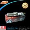 spark plug cleaner and tester INT spark plug AIX-LTR5-13 match with ngk japan spark plugI LTR5A-13G Denso ITV16