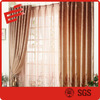 window curtains and swags dy1