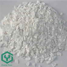 Calcium Chloride moisture absorber 74%,77%,84%,94% flakes