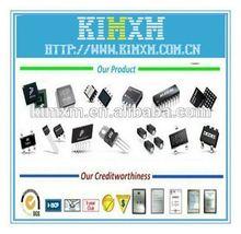 (IC Supply Chain) VT82C686B CD