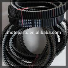 cfmoto belt , cf188 drive belt 500cc belt cf moto v3 250 belt