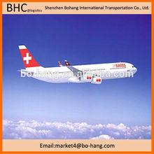 air cargo door to door service from china shenzhen guangzhou-----skype: bhc-shipping001