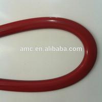 Rubber Coated Magnetic Strip Refrigerator Gasket Magnet