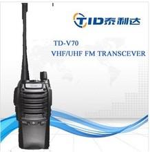 nice price walkie talkie built-in led flashlight