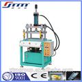 top qualidade portable prensa hidráulica máquina de corte com ce