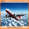 air cargo tracking service from china shenzhen guangzhou-----skype: bhc-shipping001