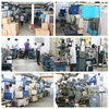 2014 oem custom diy plastic injection molding