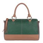 New model popular fashion ladies handbags woman hand bags 2014