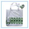 roll up shopping bag,shopping bag folding nylon bag,Silkscreen Printing Nylon Bags