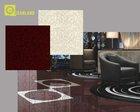 foshan building materials porcelain 24x24 vinyl floor tiles