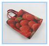 Silkscreen Printing Nylon Bags,420d polyester bag,small carry bag