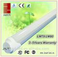 Tubo 8 luminaria, t8 led del tubo, china top ten de la venta de productos
