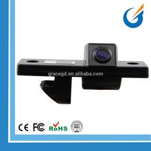 Waterproof IP68 OEM Design Night Vision Car Rear View Camera for Chevrolet Captiva