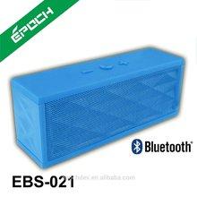 sale horn speakers,mini bluetooth wireless speaker,exciter speakers