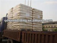 rubber accelerant antioxidant 4010 CAS NO. 101-72-4 chemical auxiliary agent