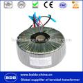 auto transformadores de potencia 440v a 110v