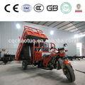triciclo roda dianteira hub