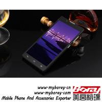 alibaba china up to 6 hours huawei handphone