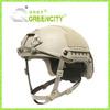 GC high quality military ballistic helmet