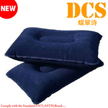 2014 New Product Factory Direct Sale inflatable air cushion