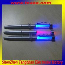 2014 china personalized decorative ballpoint pens