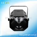 guangzhou illuminazione 187 PC 5mm luce architettonica partito decorazione luci
