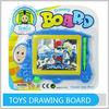 Preschool Children Educational Erasable Magic Writing Drawing Toy Set