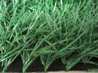 artificial grass for sports field