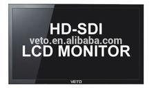 42 inch large HD lcd plasma tv mounts monitor