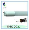 Best selling High brightness hot t8 led tube light 10w