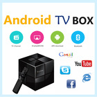 Arab Bein android IPTV 2014 world cup channels Hot! Arabic Android TV box fully xbmc