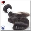10years experience hair manufacturer virgin soft dread hair piece